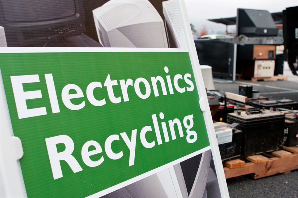 rkrecycle-Electronics-Recycling