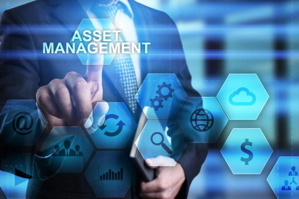 rkrecycle-assetmanagement